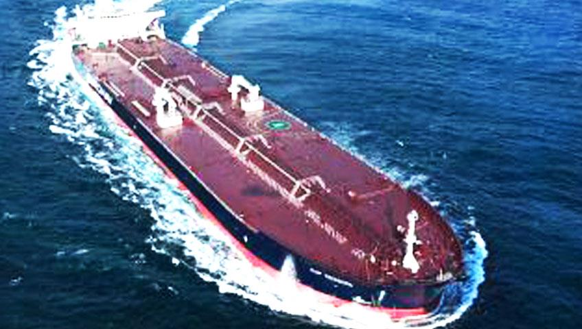 Global Tanker Market Poised to Benefit from Iranian Supply Chain Dislocation